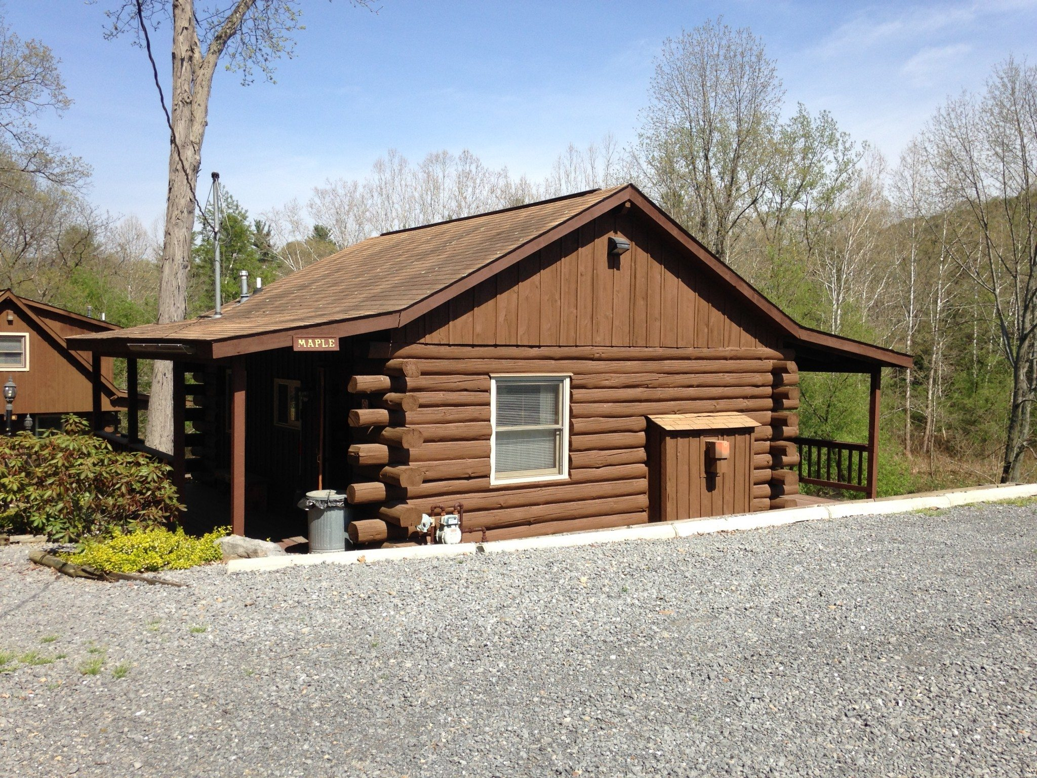 photo cabins canyon awesome grand rim of x file ideas western north cabin in lodge