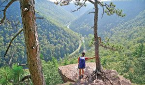 May2012_Hage_WestRimTrail_445x260